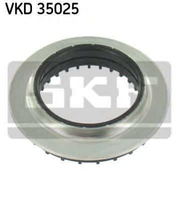 Фото: SKF VKD35025